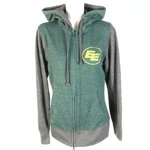 eskimo hoodie